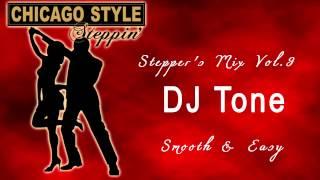 getlinkyoutube.com-Steppers Mix Vol.9