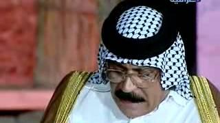 getlinkyoutube.com-الكبير الراحل سعد محمد الحسن مساجله ابوذيات