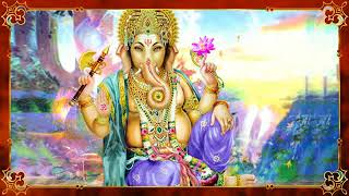 01 Onbathu Kolum _ TAMIL BHAKTHI SONGS.mp4