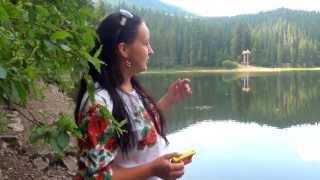 getlinkyoutube.com-Легенда озера Синевир