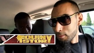 Fouiny Story - Best of + inedit de la saison 1