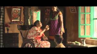 getlinkyoutube.com-Naanu Avanalla Avalu(Kannada movie)  Naani Scene