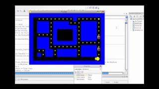 getlinkyoutube.com-Pacman in Visual Basic.net 2008