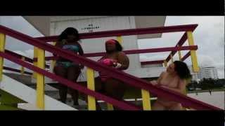 "getlinkyoutube.com-Spicee Cajun - ""Paparattzi"" - (Official Music Video)"