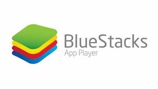 getlinkyoutube.com-Using BlueStacks on Proxy Servers