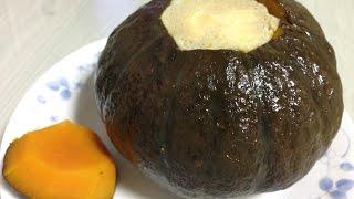 getlinkyoutube.com-បង្អែមសង់ខ្យារល្ពៅ ( khmer dessert )