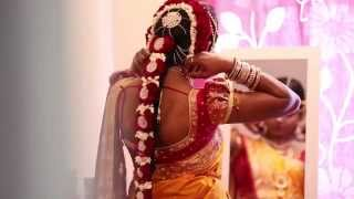 getlinkyoutube.com-Rupan+Priya Tamil Hindu wedding