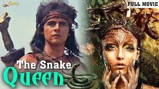 getlinkyoutube.com-The Snake Queen   Full Movie   Suzzanna, Barry Prima