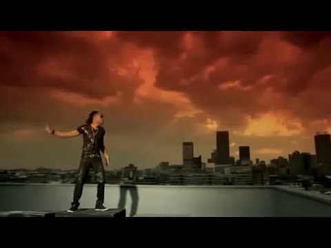 Flavour - Nwa Baby (Ashawo Remix)