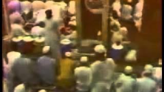 getlinkyoutube.com-صلاة الوتر من المسجد النبوي الشريف 1400 هـ