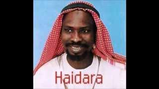 Haidara sur différents Fahidas donnés lors des Maoulouds