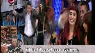 Yıldız Tilbe – Kolbastı şarkısı mp3 dinle