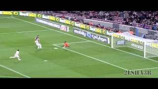 getlinkyoutube.com-Barcelona Tiki Taka 2009-2015