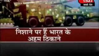 getlinkyoutube.com-India accepts that Pakistan's atomic missile technology is superior than India