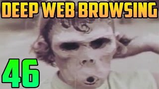 getlinkyoutube.com-YOU WILL REMEMBER... - Deep Web Browsing 46