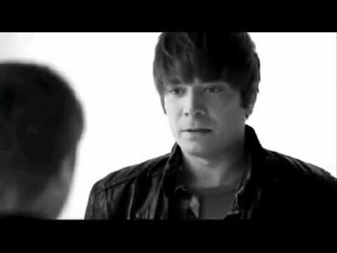 Justin Bieber  & Jimmy Fallon - Someday Commercial -yMrt4V1UdgA