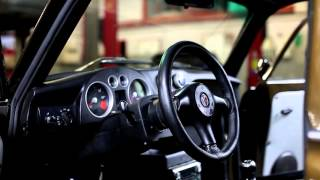 getlinkyoutube.com-Trabant Turbo 4x4