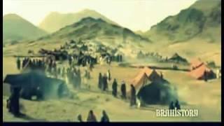 getlinkyoutube.com-اغنية راب تونسي تصعق جميع الملحدين
