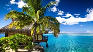 getlinkyoutube.com-3 HOURS Best Chillout music: Most Relaxing and Beautiful Long Playlist | Background music