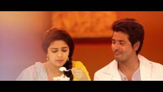 Katha Kaadhey Video Song 1080P HD - Remo (Telugu) | Anirudh | Sivakarthikeyan, Keerthi Suresh