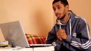 الحل الجدري لضعف الانترنت بالمغرب (اتصلات المغرب) ADSL