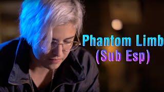 getlinkyoutube.com-Yellow Mellow - Phantom Limb (Sub Esp)