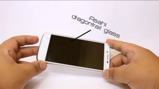 getlinkyoutube.com-Cherry Mobile Omega HD Demo Part 1 of 2