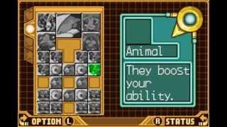 getlinkyoutube.com-Mega Man Zero - Bonus Part: Extra Modes and Jackson