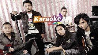 getlinkyoutube.com-Naff - Terendap Laraku Karaoke Tanpa Vokal