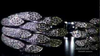 "getlinkyoutube.com-Video istituzionale ""Castaldi gioielli design"""