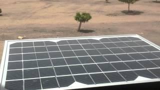 getlinkyoutube.com-طريقة عمل الخلايا الشمسية ببساطة
