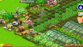 getlinkyoutube.com-المزرعة السعيدة.flv