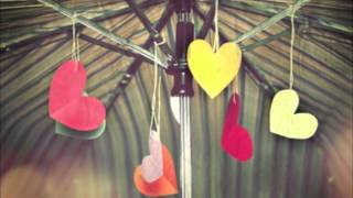 getlinkyoutube.com-الحب الحلال   تركتك لِله