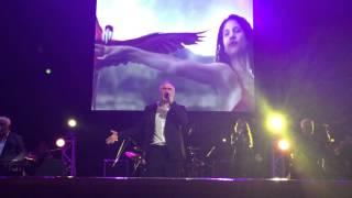 "getlinkyoutube.com-Валерий Меладзе - ""Чуть ниже небес"" Live"