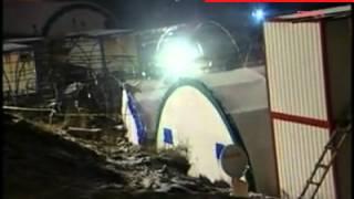 İstanbul'da Yangın Faciası: 11 ölü