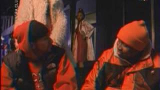 getlinkyoutube.com-ARMAND VAN HELDEN - You don't know me(1999)
