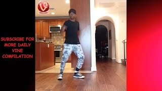 getlinkyoutube.com-Tayvion Power Best Vines Compilation 2015 | HD ★✔★