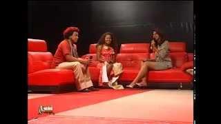getlinkyoutube.com-COULISSE ON TV DU 19 OCTOBRE 2014 EUSEBIA