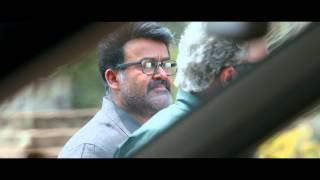 Mr Fraud Malayalam Movie Official Trailer HD: Mohanlal | Unnikrishnan B