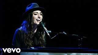 getlinkyoutube.com-Sara Bareilles - Brave (Live from Atlanta)