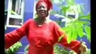 koutchouam mbada - swenga menzui