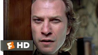 getlinkyoutube.com-The Silence of the Lambs (10/12) Movie CLIP - Buffalo Bill (1991) HD