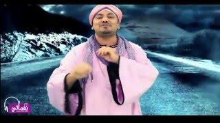 getlinkyoutube.com-Essam Giga Ali Baba - عصام جيجا علي بابا
