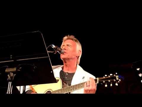 What Would He Say de Paul Weller Letra y Video