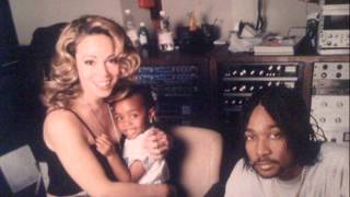 getlinkyoutube.com-Krayzie Bone - R&B