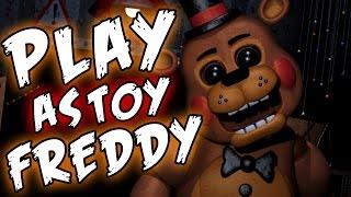 getlinkyoutube.com-Toy Freddy Simulator