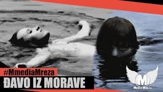 getlinkyoutube.com-Đavo iz MORAVE! (Prvi Deo) | Bela Voda