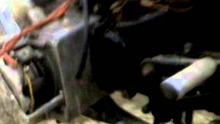 getlinkyoutube.com-honda grand,3 silinder om2s  cipondoh tangerang indonesia