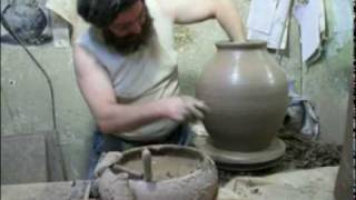 getlinkyoutube.com-Como hacer una Vasija