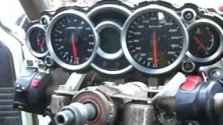 getlinkyoutube.com-запорожец с мотором Hayabusa k9 (1)